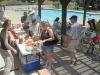 cinco-de-mayo-nacho-bar