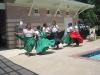 folkloric-dancers