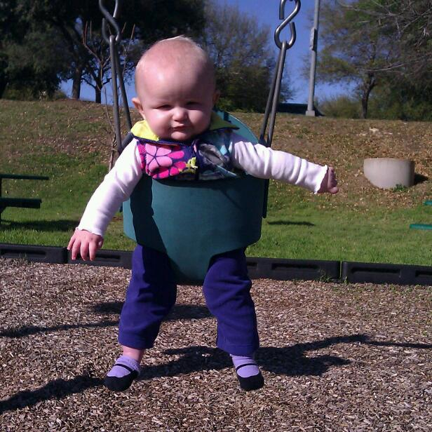 claires-1st-outdoor-swing-3-4-12