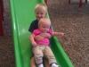 clint-claire-park-slide-8-12-2012